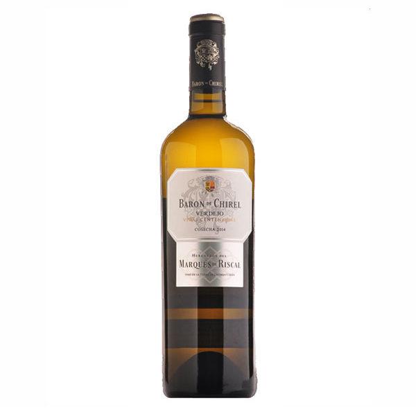 Baron-de-Chirel-Verdejo-Viñas-Centenarias