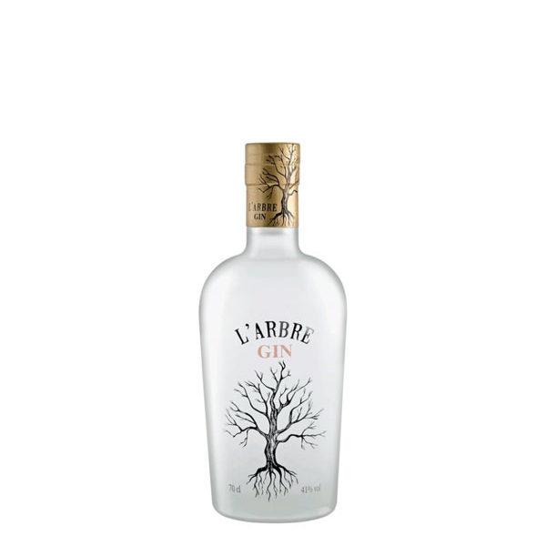 Gin-L-Arbre