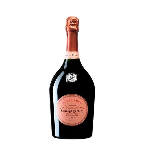 L.Perrier-Brut-Rose-Magnum