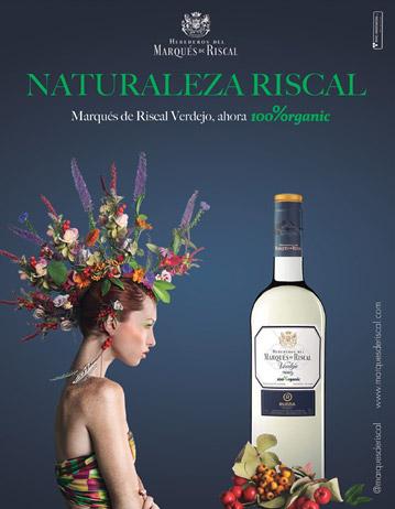 Marques-de-Riscal---100%-Organic