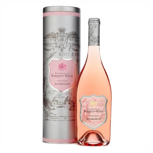 Marqués-de-Riscal-Rosae-Viñas-Viejas