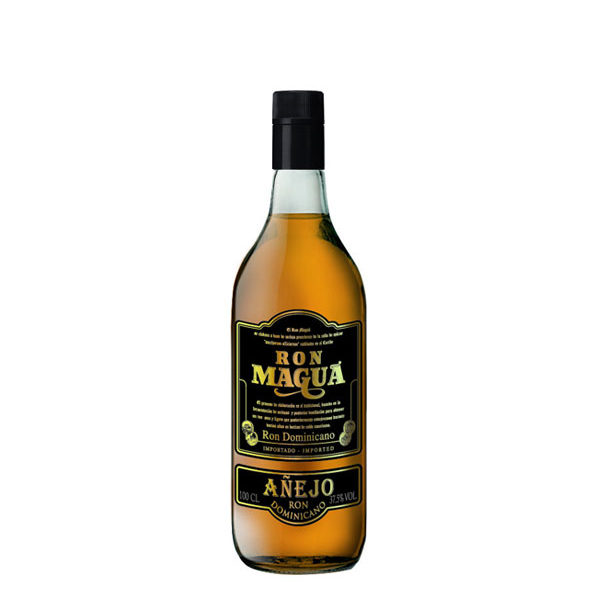 Ron-Magua-añejo