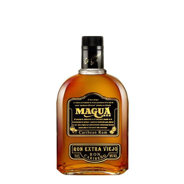 Ron-Magua-extra-viejo