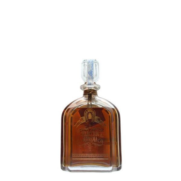 Tequila-Herradura-Selección-Suprema