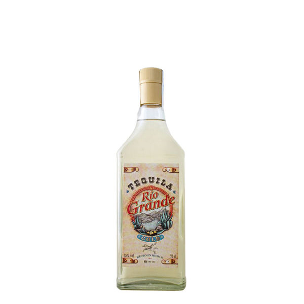 Tequila-Rio-Grande
