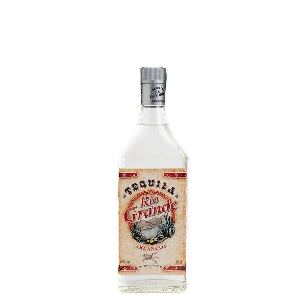 Tequila-Rio-Grande-blanco