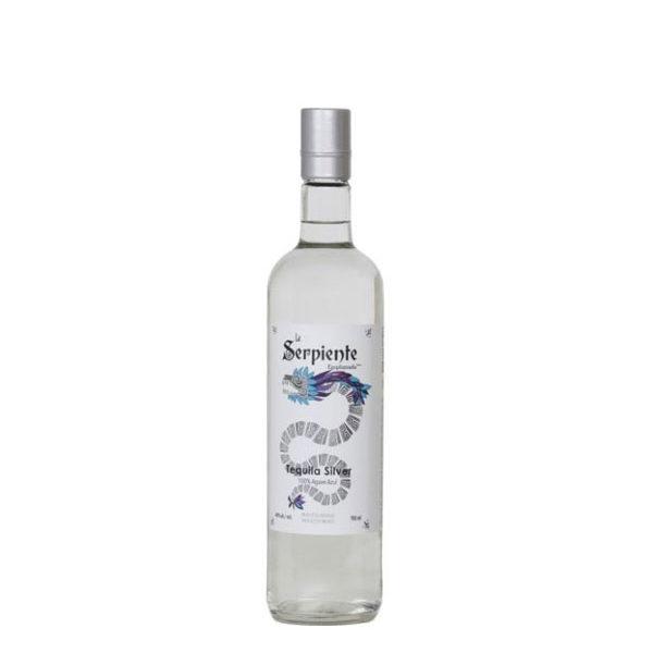 Tequila-Serpiente-emplumada-blanco