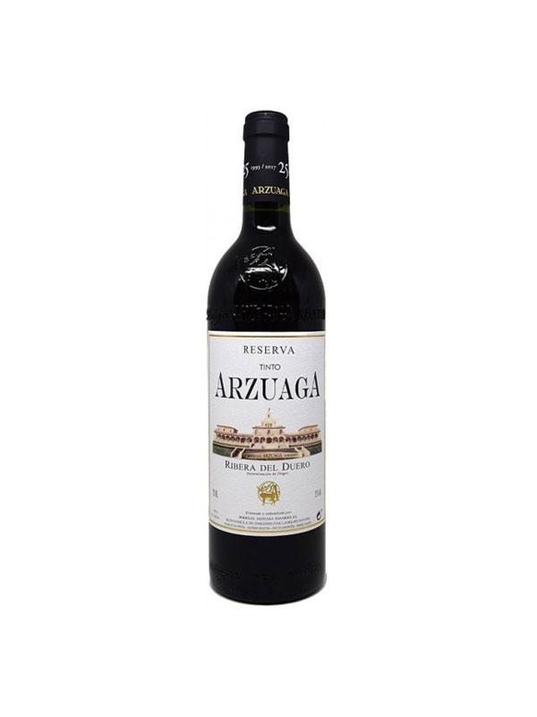 Vino-tinto-arzuaga