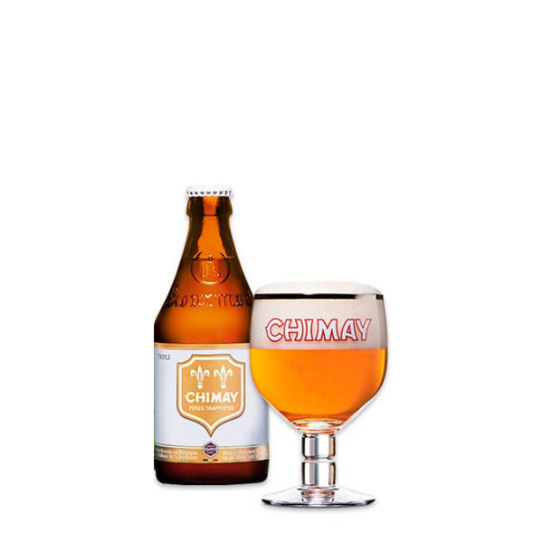 chimay-triple