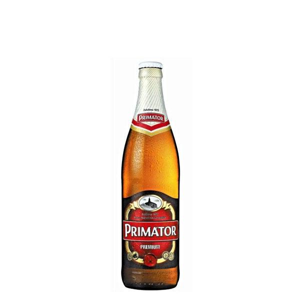 premium-checa