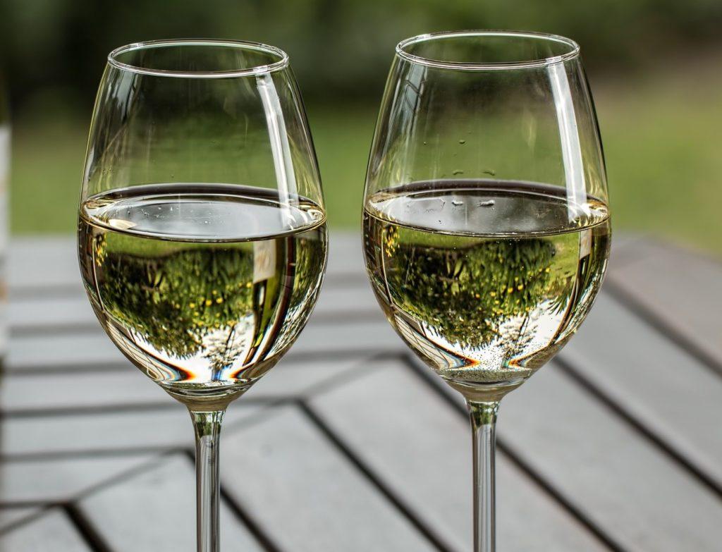 El mejor vino blanco de España por 6,12 euros