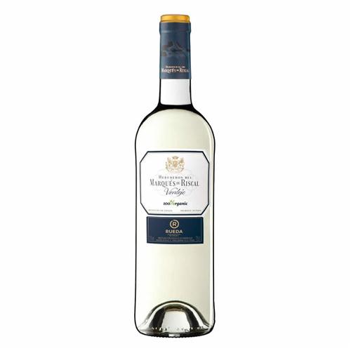 pack vinos blancos